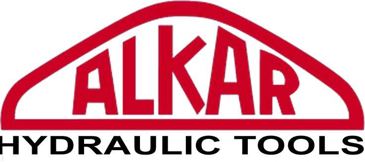 nosotros Alkar Coop.