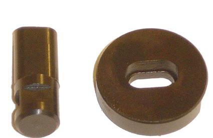 Puntzoiak CP-4