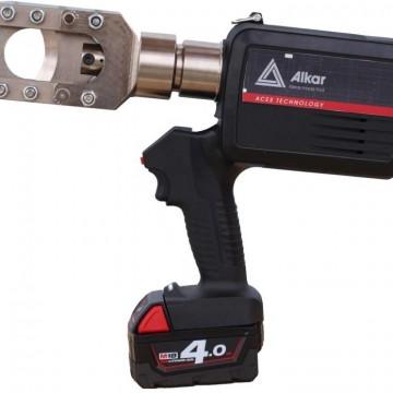 Corta cables a batería ACES