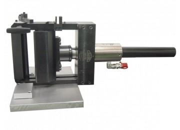 UDH-200 Unidad hidráulica de curvado de pletinas de CU y AL 1654000