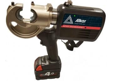 ACB-13/25. Aprieta Terminales a Batería 5030100
