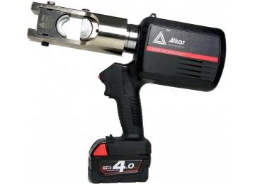 ACB-13U. Aprieta Terminales a Batería 5030200