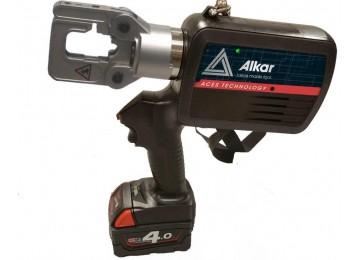 ACB-5. Aprieta Terminales a Batería 5030500