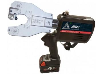 ACB-6A. Aprieta Terminales Universal a Batería  5030400