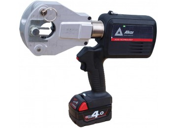 ACB-6C. Aprieta Terminales Universal a Batería  5030300