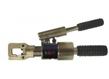 AC-5. Aprieta terminal hidráulico ACES 5010500