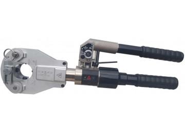 AC-6C. Aprieta terminales hidráulico universal ACES 5010300