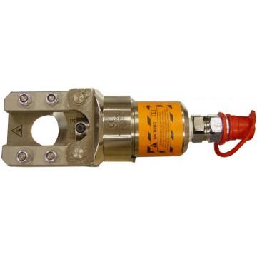 HCC-25 Cabeza corta cables hidráulica