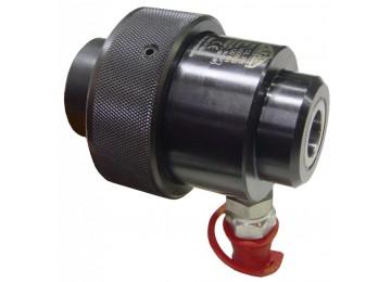 Cilindro punzonador PH 1450500