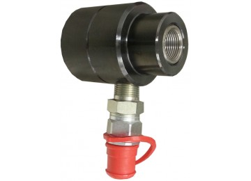 Cilindro punzonador CPP 1460500