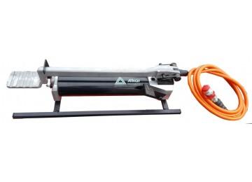 BHP-700.Bomba Hidráulica a Pedal  1601000