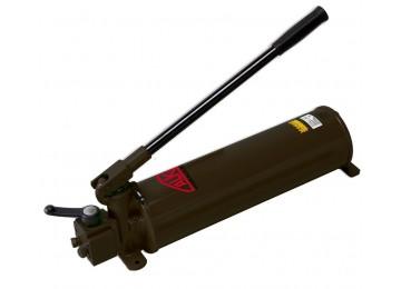 X700/4. Bomba Hidráulica Manual  X700/4