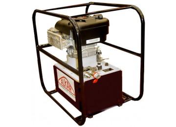 BHG-700/6. Bomba Hidráulica a Gasolina  1606600