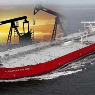 Petrolífero & Naval