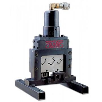 Errei edo profileko zizaila hidraulikoa CP-4H