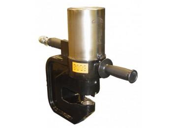 HPP-45/110. Cabeza Punzonadora Hidráulica 1704000