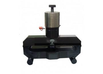 UPH-200 Poinçonnage Hydraulique des barres conductrices 1653000