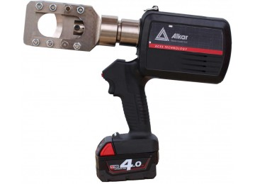 ACCB-40. ACES battery-Powered cable cutters 5050100