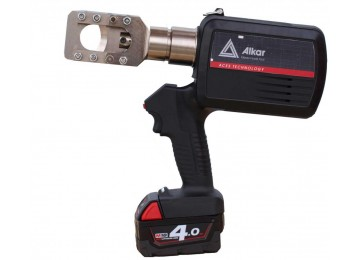 ACCB-25. ACES battery-Powered cable cutters 5050000