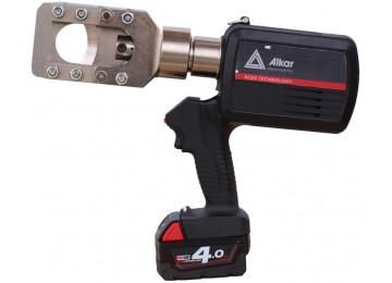 ACCB-55 Battery hydraulic cutting tool 5050300