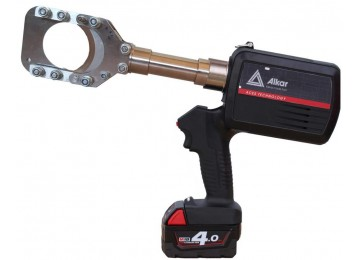 ACCB-85. ACES battery-Powered cable cutters 5050400
