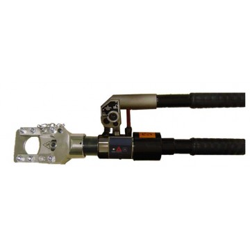 ACC-40D. ACES Manual cable cutters
