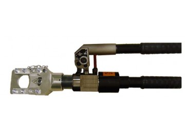 HCC-55D. Hand Hydraulic cable cutters 1786300D