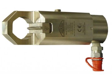 HCT-25C Intxaur moztugailu hidraulikoa  1705000