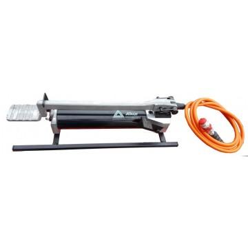 BHP-700 Foot hydraulic pump