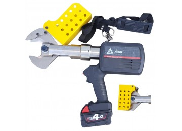 ACCB-40C. ACES battery-Powered cable cutters 5050200