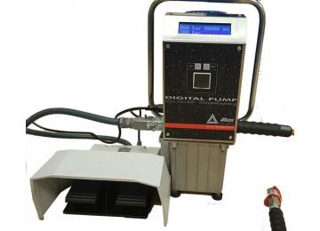 EDP-1. Bomba Digital Electro-hidráulica. 220V 5060000