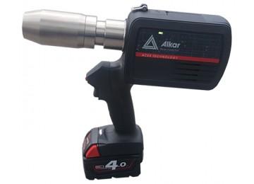 ACP-1. Punzonadora Hidráulica a batería con tecnología ACES 5010600